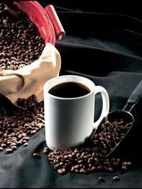 ¿Café filtrado para reducir el colesterol?