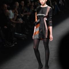 Foto 92 de 99 de la galería 080-barcelona-fashion-2011-primera-jornada-con-las-propuestas-para-el-otono-invierno-20112012 en Trendencias