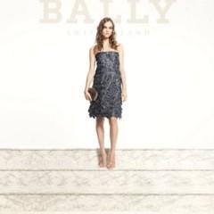 Foto 12 de 16 de la galería bally-primavera-verano-2012 en Trendencias