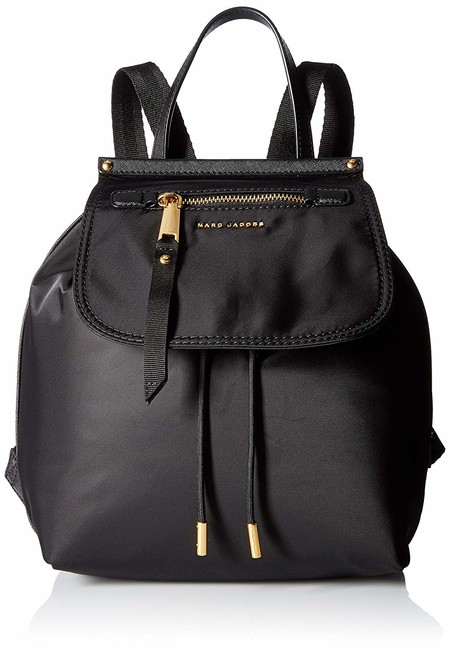 Mochila Trooper Marc Jacobs