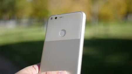 11 errores que Google debería corregir para los próximos Pixel 2