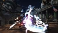 'Guilty Gear Xrd -SIGN-' apunta a PS4 y Xbox One