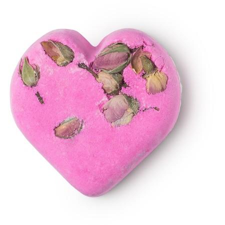 Lush San Valentin5