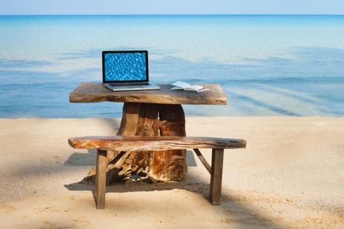 Controlar el consumo de datos que hacemos desde el PC en vacaciones es posible si seguimos estos pasos