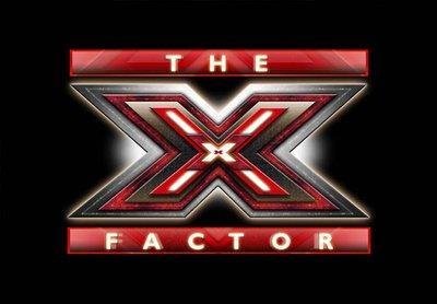 La polémica de 'The X Factor' y el posible uso del Auto-Tune
