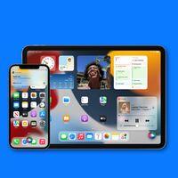 Con iCloud+ Apple ha creado su propio VPN disponible para todos los usuarios que tengan un plan de pago de iCloud