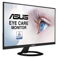 ASUS VZ279HE, un cuidado monitor de 27 pulgadas Full HD que PcComponentes te deja en sólo 169 euros