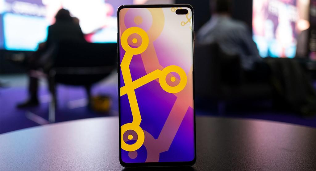 Las mejores ofertas en móviles y tablets <strong>Android℗</strong> previas al Día del Soltero 2019 de eBay»>     </p> <p>El 11 de noviembre es 11/11, el cual se está popularizando recientemente como <a href=