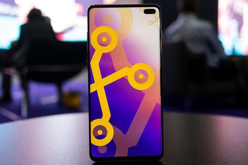 Las mejores ofertas en móviles y tablets Android previas al Día del Soltero 2019 de eBay