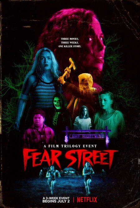 Fearstreet Main1