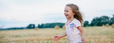 Menos tiempo de pantallas, más actividad física y dormir mejor: nuevas recomendaciones de la OMS para bebés y niños