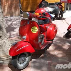 Foto 49 de 77 de la galería xx-scooter-run-de-guadalajara en Motorpasion Moto
