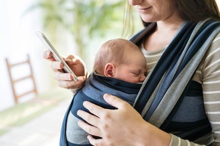 47 cursos, guías e ebooks sobre maternidad para regalarte o regalar al súper precio de 65 euros