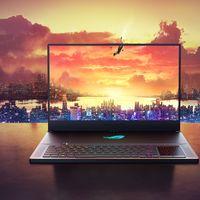 NVIDIA refuerza su apuesta en portátiles: habrá equipos con RTX 2060 desde 1.199 euros y mejoras en la gestión de CPU y GPU