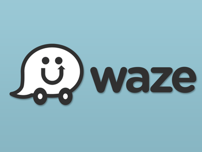 Waze lanza actualización para mostrar los precios de la gasolina en México
