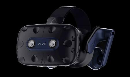 Htc Vive Pro 2 03