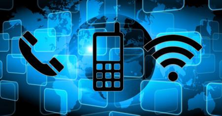 Apertura Telecomunicaciones