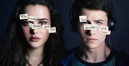 La serie del momento tiene una cara oscura: ¿incita 'Por 13 razones' al suicidio?