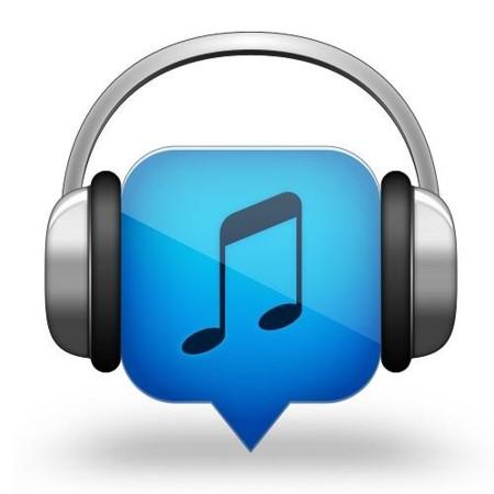 BBM Music icono