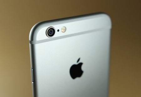 Iphone 6 Camera Analisis Xataka