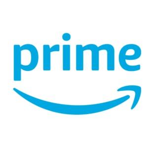 Prueba gratis durante 30 días Amazon Prime (después, 36€/año)