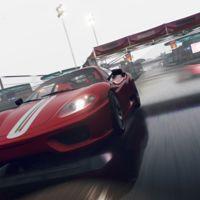 ¿Qué velocidad seréis capaces de alcanzar en los primeros 15 minutos de Forza Horizon 2?