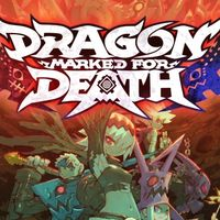 La edición física de Dragon: Marked for Death con todos sus DLC saldrá a la venta a finales de marzo