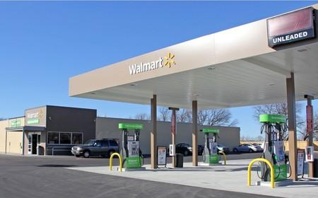 Estos son los 4 estados donde Walmart inaugurará sus primeras 6 gasolineras en próximos días
