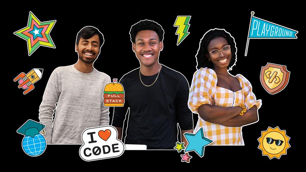 Apple anuncia los ganadores del Swift Student Challenge antes de la WWDC20