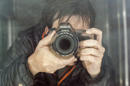 ¿De verdad es necesario pasar tanto tiempo delante del ordenador para lograr una buena fotografía?