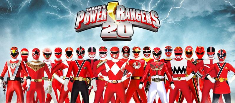 Powerrangers20
