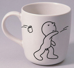Una taza para mi abogado