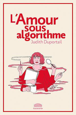 El amor bajo el algoritmo