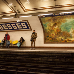 Foto 23 de 29 de la galería la-publicidad-puede-llegar-a-ser-un-arte-pero-prefiero-el-de-verdad en Trendencias Lifestyle