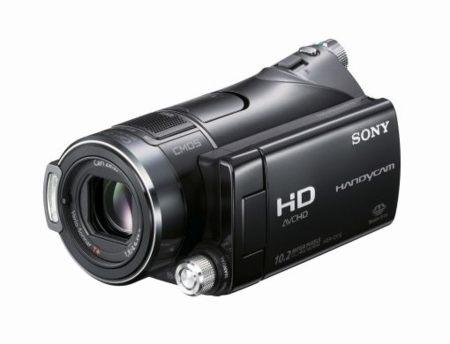 HDR-CX12_angle_3_lg.jpg