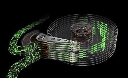Seagate nos prepara los discos duros de 100 TB, esperan tenerlos listos en 2030 gracias a la tecnología HAMR