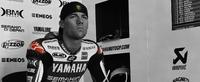 Ben Spies, colocado en Pramac Ducati por la rumorología