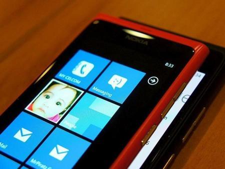 Se filtran algunos planes relacionado a Windows Phone en Reddit