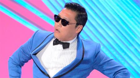 ¿Cuánto dinero ha ganado PSY con el vídeo más visto de la historia de YouTube?