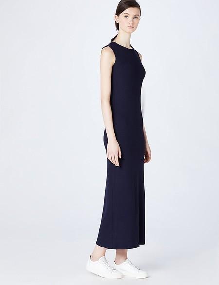 Amazon Meraki Vestido