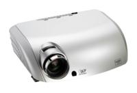Optoma HD80-300, proyector de vídeo 1080p para el hogar
