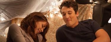La cuarentena puede levantar roces en las parejas: así podemos prevenir acabar discutiendo más de lo necesario