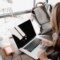 Guía de compra de dispositivos y accesorios tecnológicos para la vuelta a clase