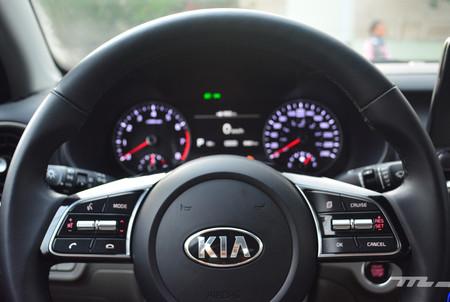 Kia Forte Sedan 2019 18