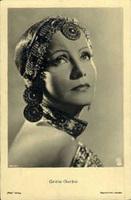 Fotos de estrellas del cine clásico