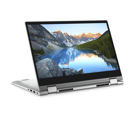 Dell Inspiron 5400 2 En 1 Mexico