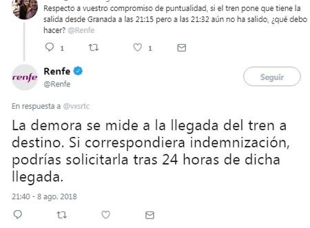 Renfetwitter