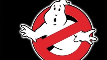 Los Ghostbusters regresan con un nuevo videojuego previo a la película