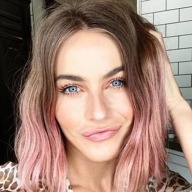 Ganas de cambio de look (radical): cortes de pelo y tonos que te inspirarán este verano 2020