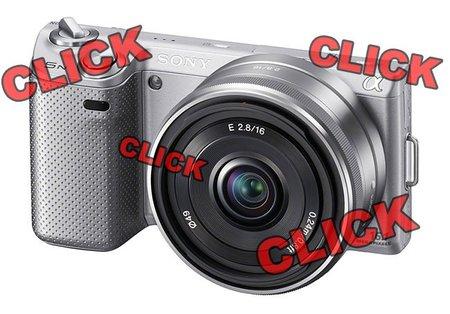 El click de la 5n y la solución de Sony: ¿Fin del culebrón?